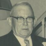 Gijsbert Jongkind