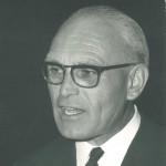 Jan Jongkind