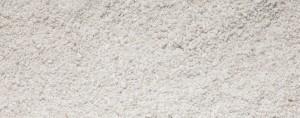 Vermiculite is een zogenaamde magnesium-aluminium-silicaat.