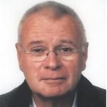 Simon Jongkind