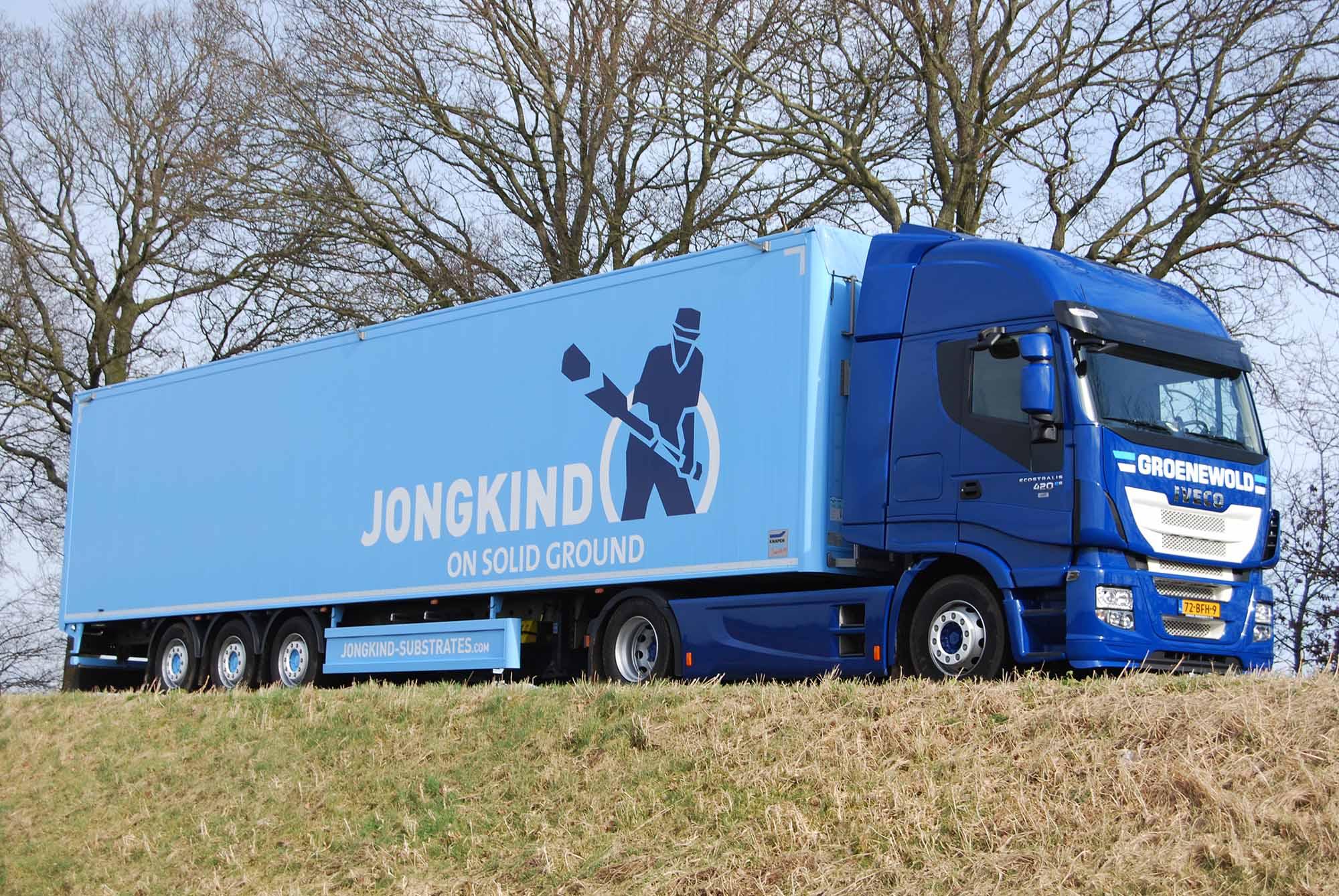 Jongkind-vrachtwagen-met-opleggerDSC_1222