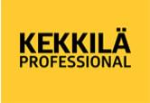 kekkila-logo-jongkind-substrates