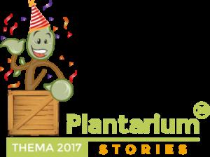 thema-logo-plantarium-2017.b1e681